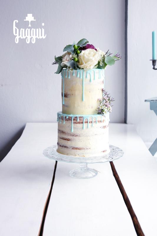 Blue Dripp Cake Gaggui.jpg