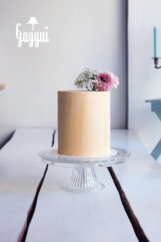 OldRose Cake Gaggui.jpg