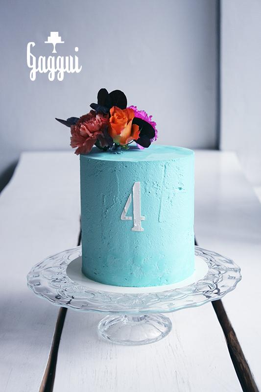 Turqoise Magenta Cake Gaggui.jpg