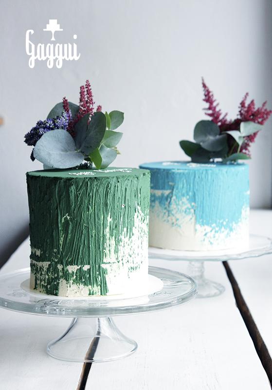 Green Cake Gaggui.jpg