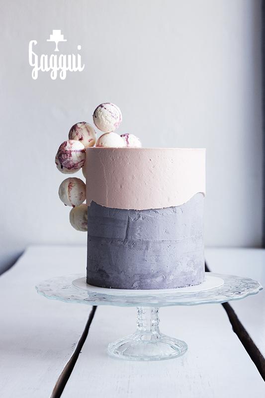 Dumbo Cake Gaggui.jpg