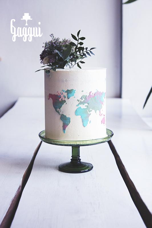 World Cake Gaggui.jpg