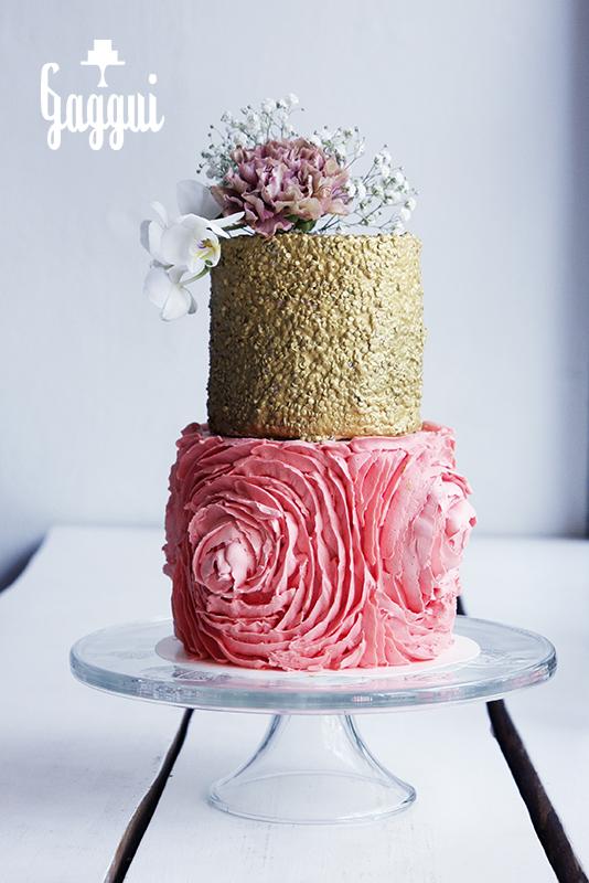 Sequence Cake Gaggui.jpg