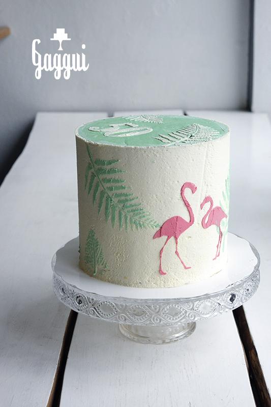 Flamingo Gaggui.jpg
