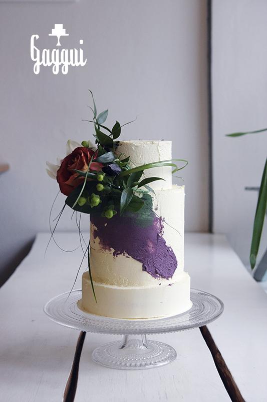 Green Violet Cake.jpg