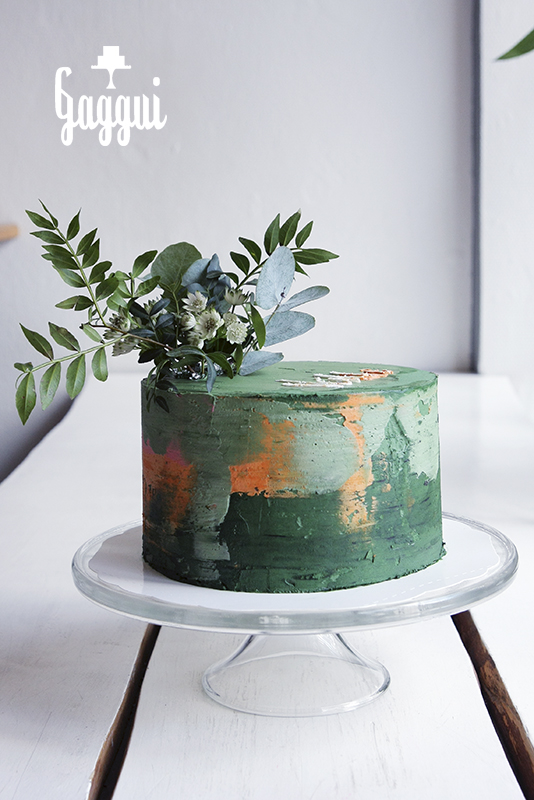 Forrest Cake Gaggui.jpg