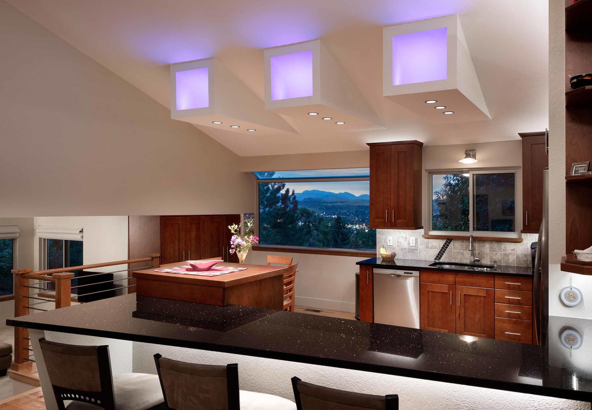 33457566_1-kitchen.jpg