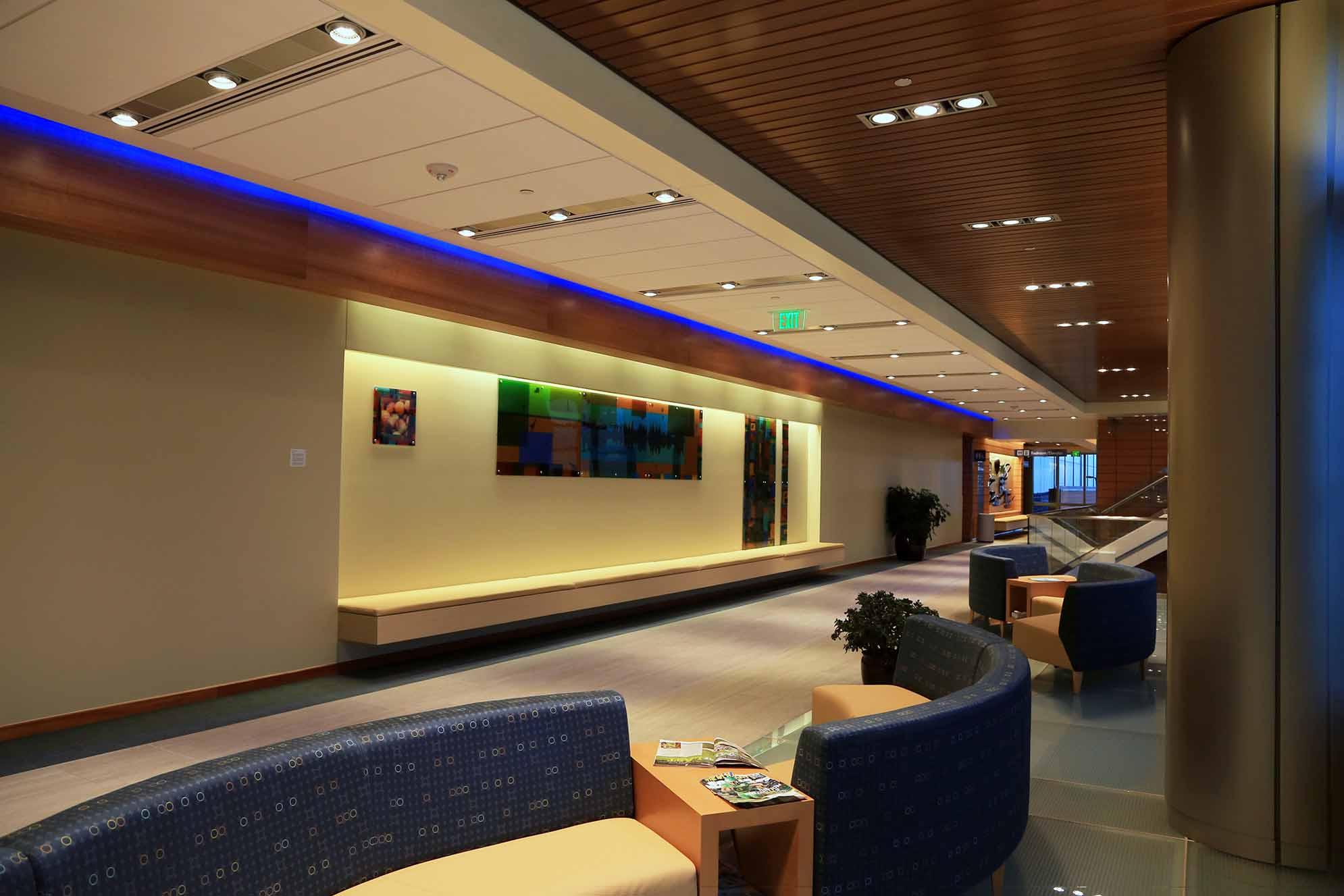 33674292_4_2nd_floor_seating.jpg