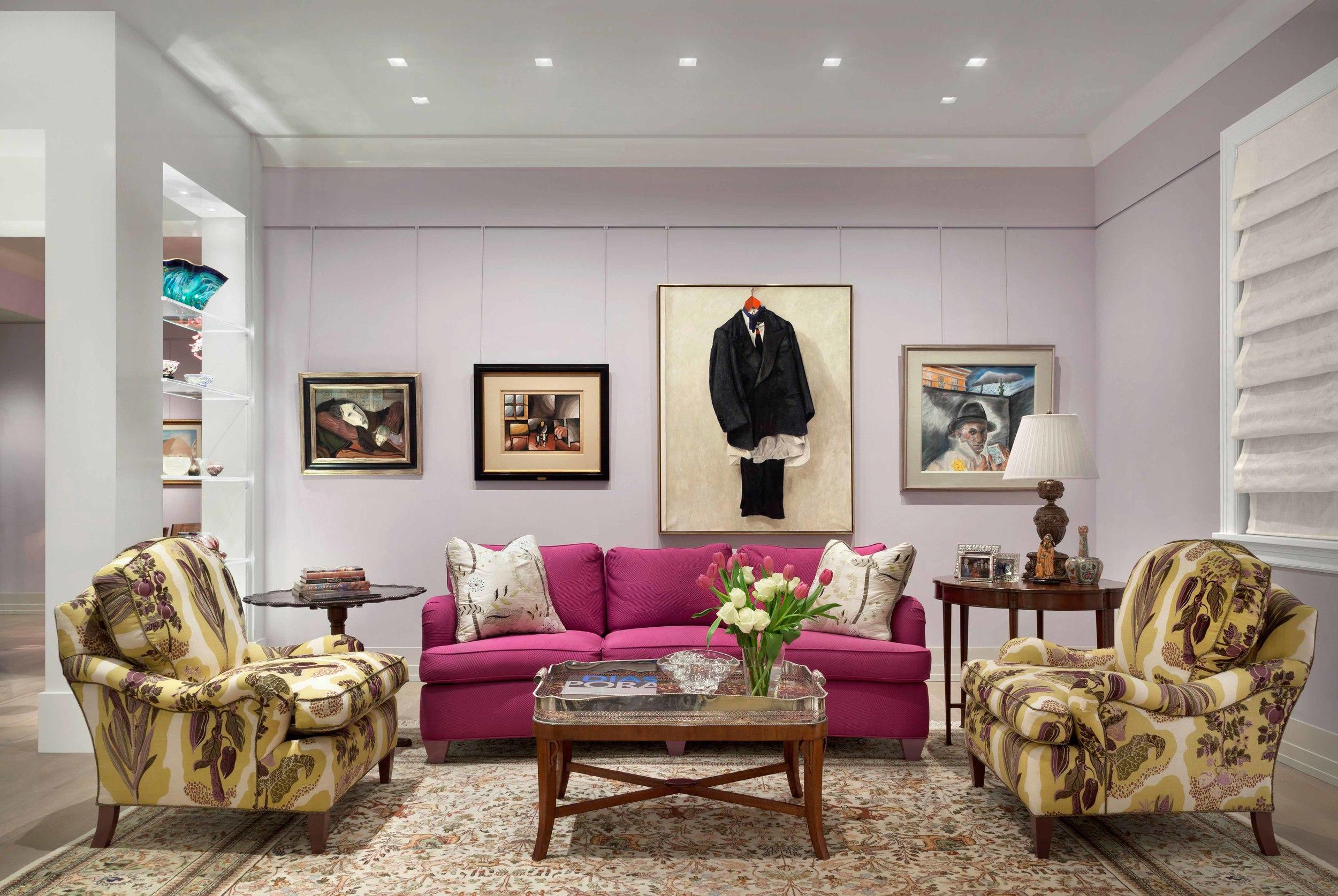 33674292_4-livingroom.jpg