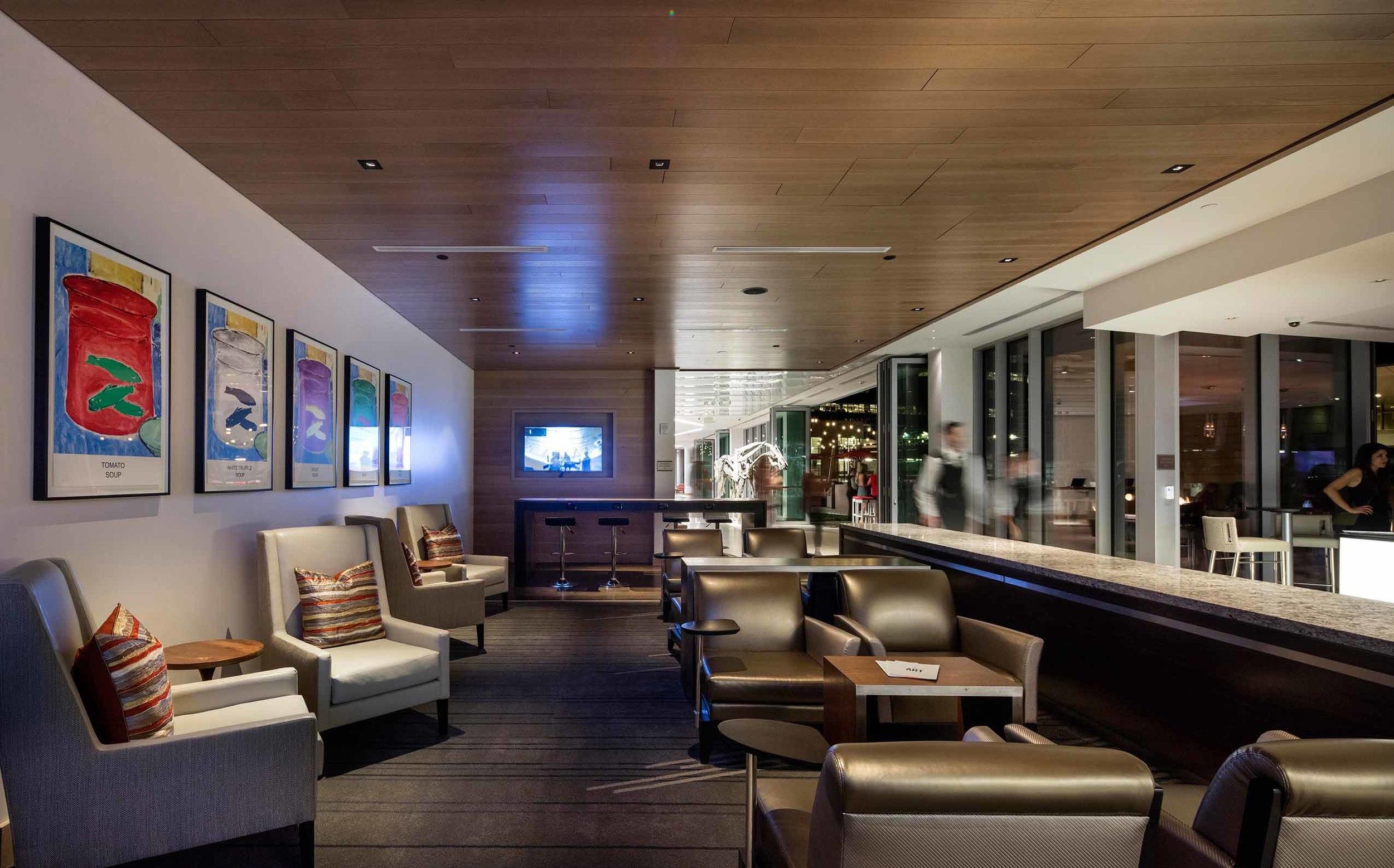 33674313_5_-_lounge.jpg