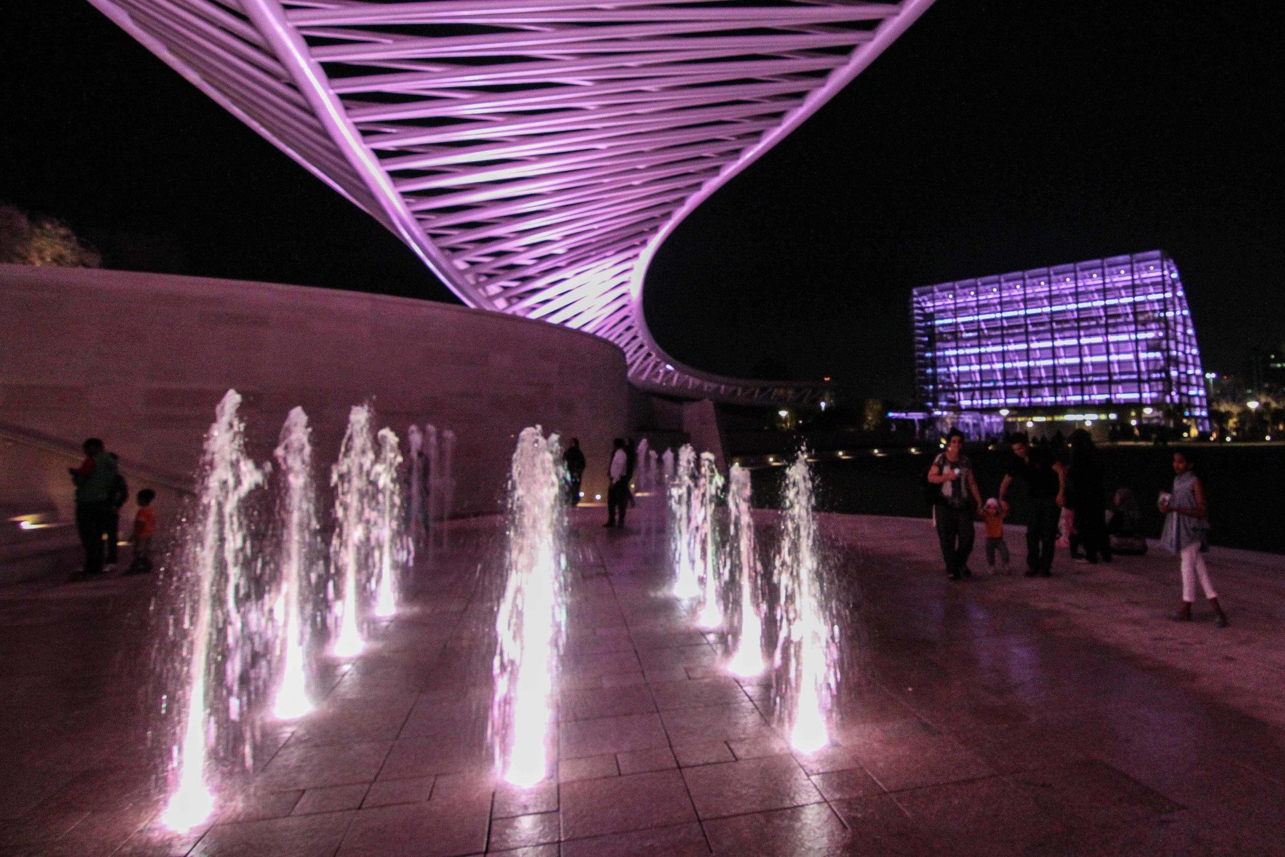 33674313_2153_00_-_mushrif_central_park_-_36-4.jpg