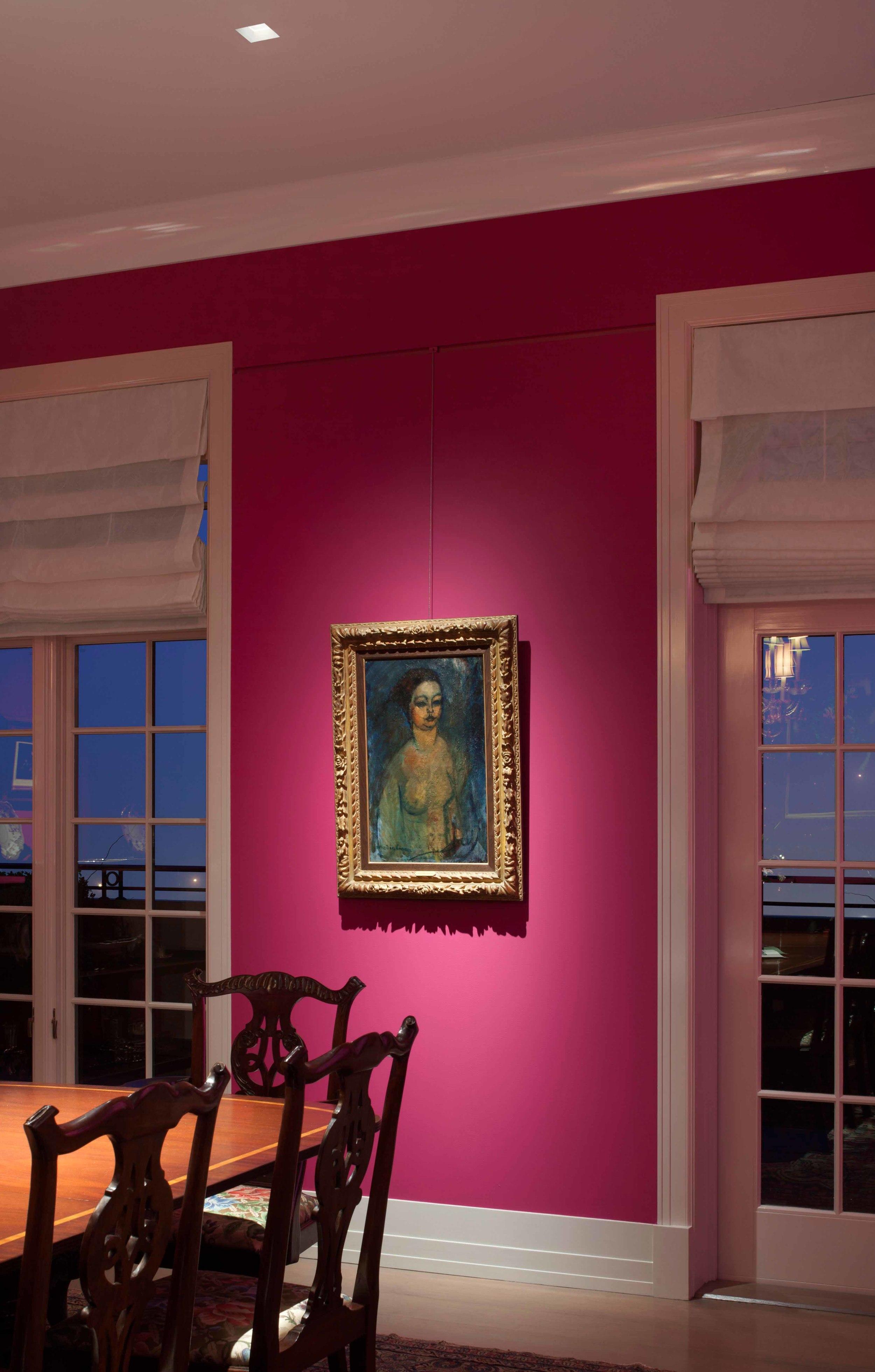 33674414_6-diningroom_painting.jpg