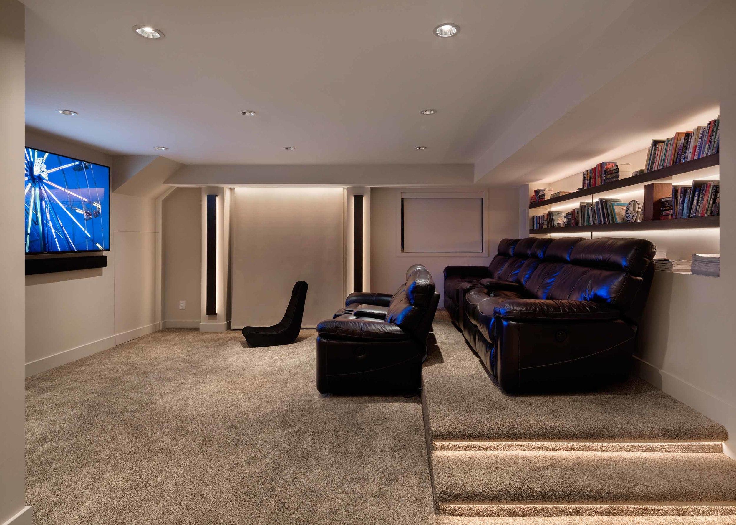 33674414_6-livingroom_white.jpg