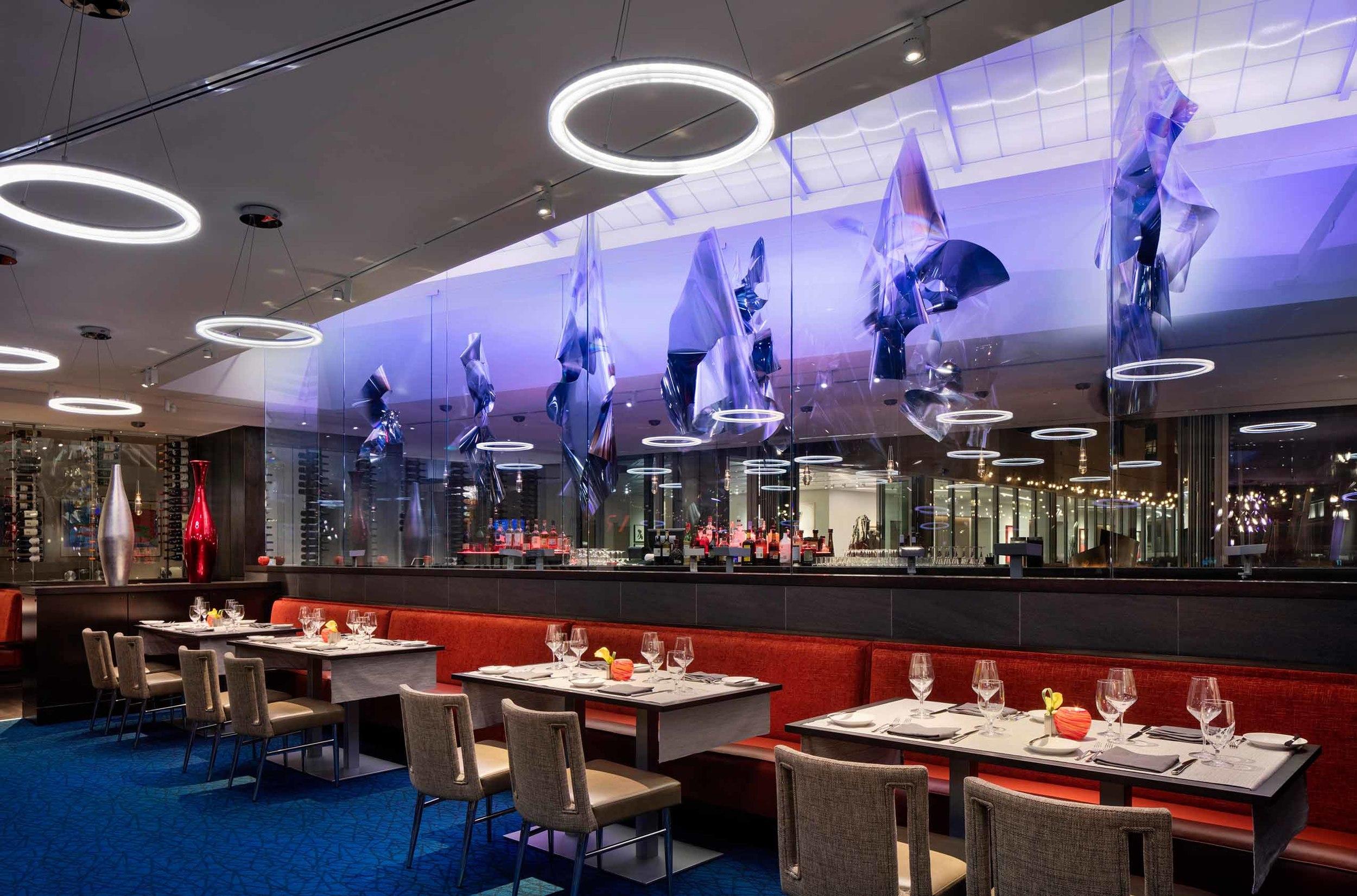 33674468_7_-_restaurant.jpg