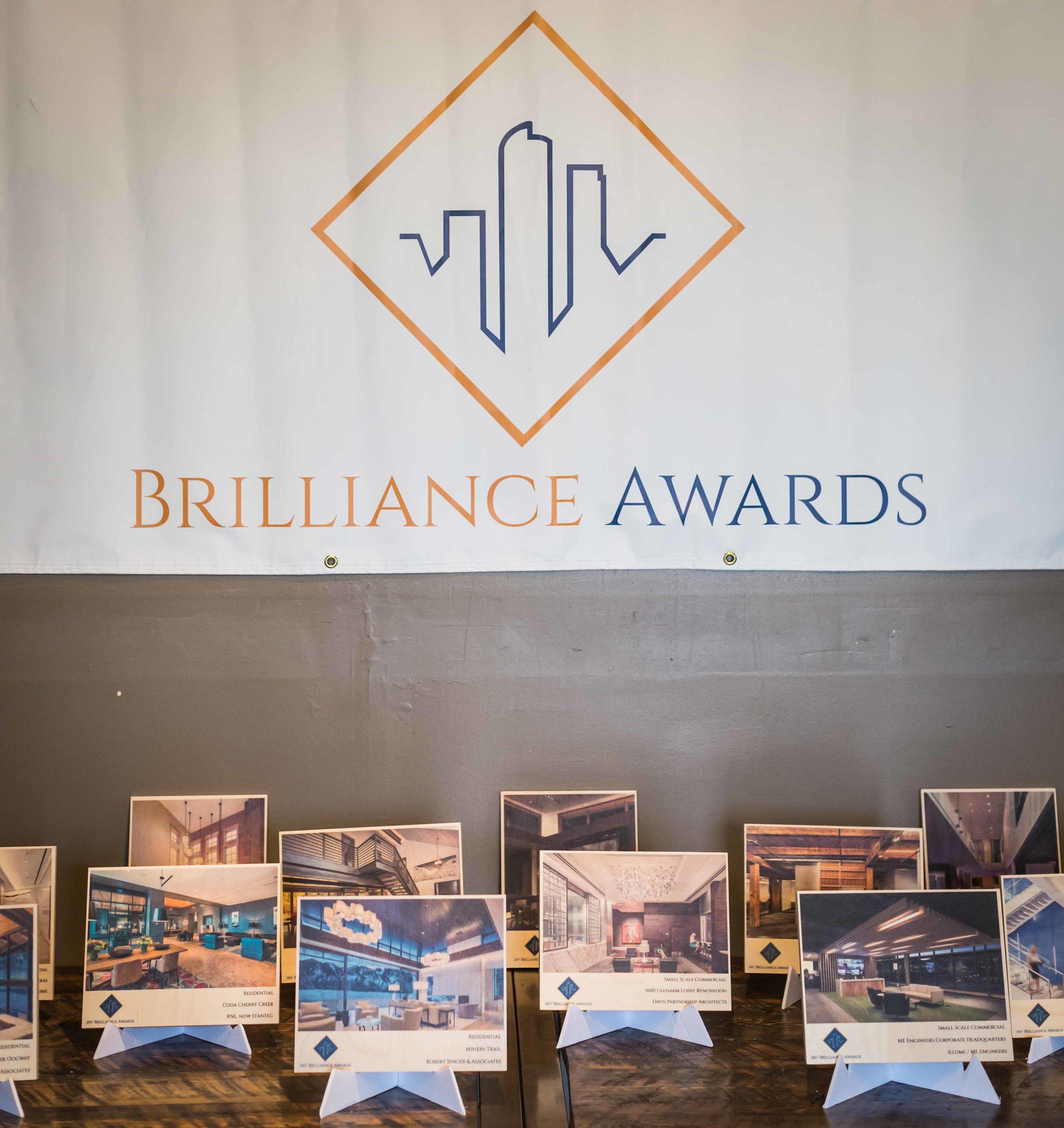 Brilliance_Awards_Photos-2.jpg
