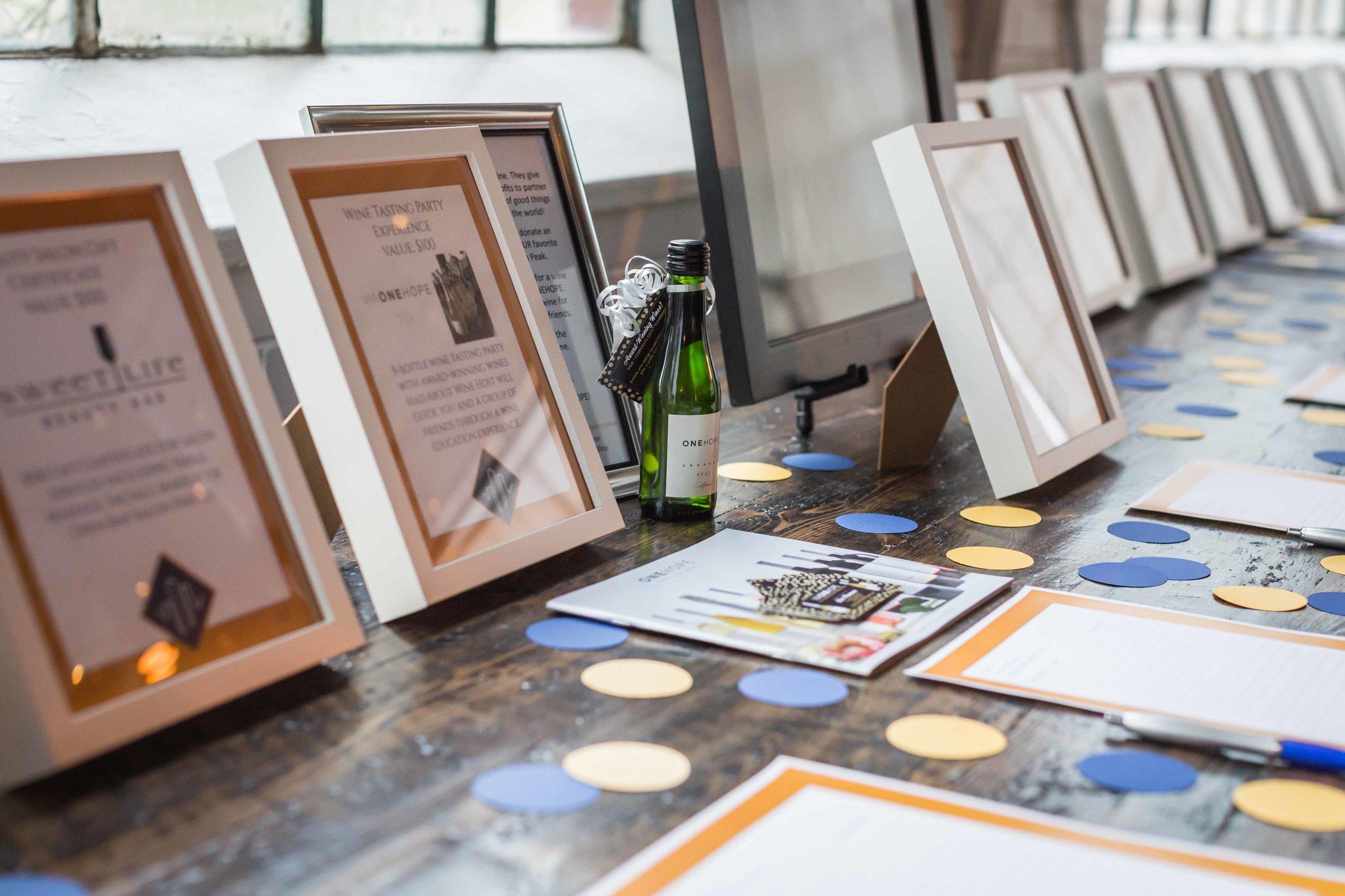 Brilliance_Awards_Photos-5.jpg