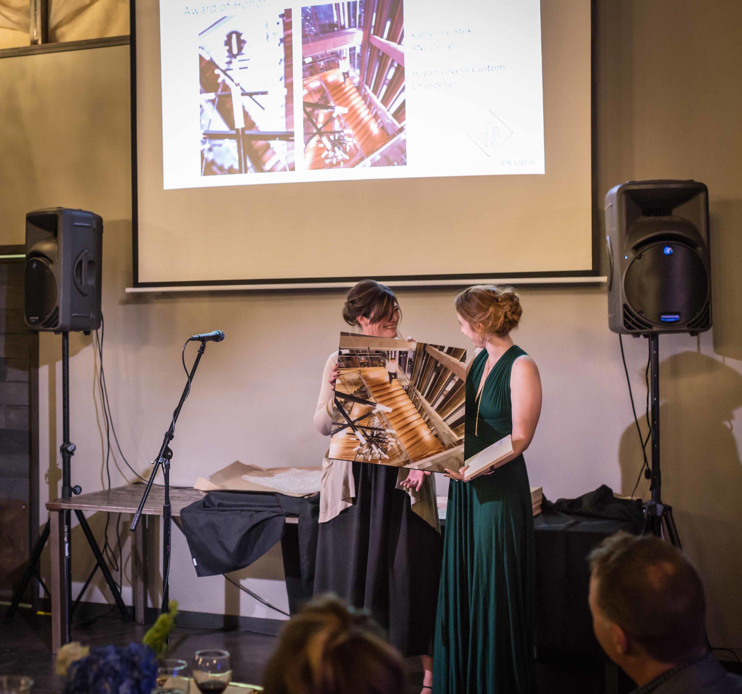 Brilliance_Awards_Photos-66.jpg