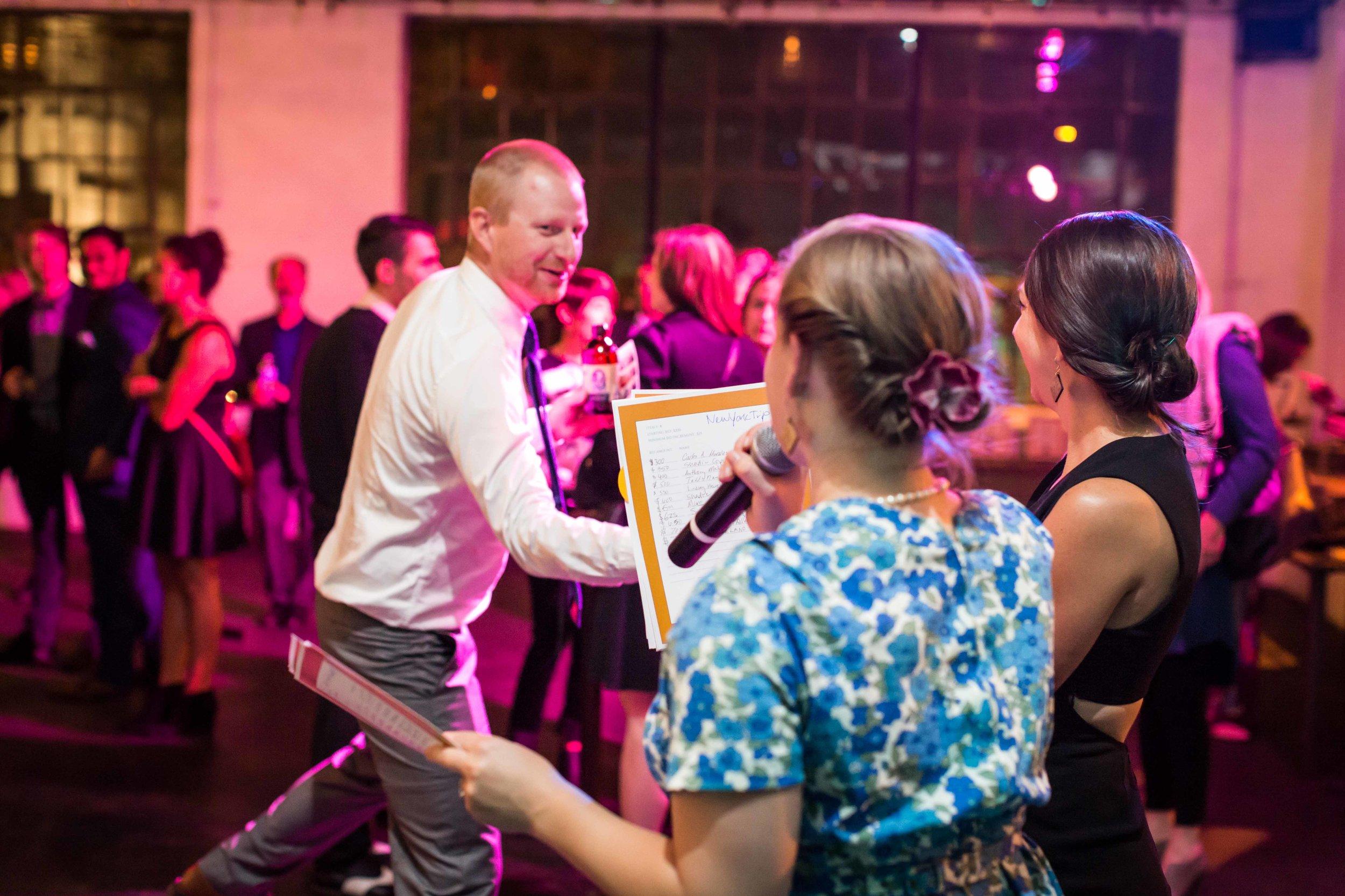 Brilliance_Awards_Photos-120.jpg