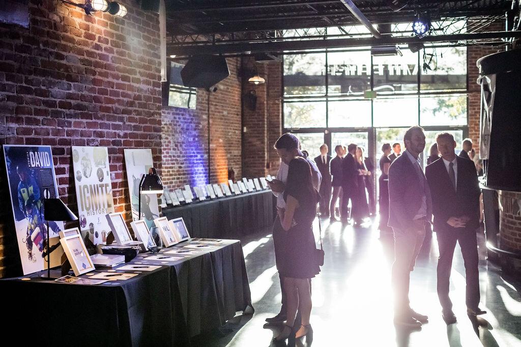 Brilliance_Awards-29.jpg