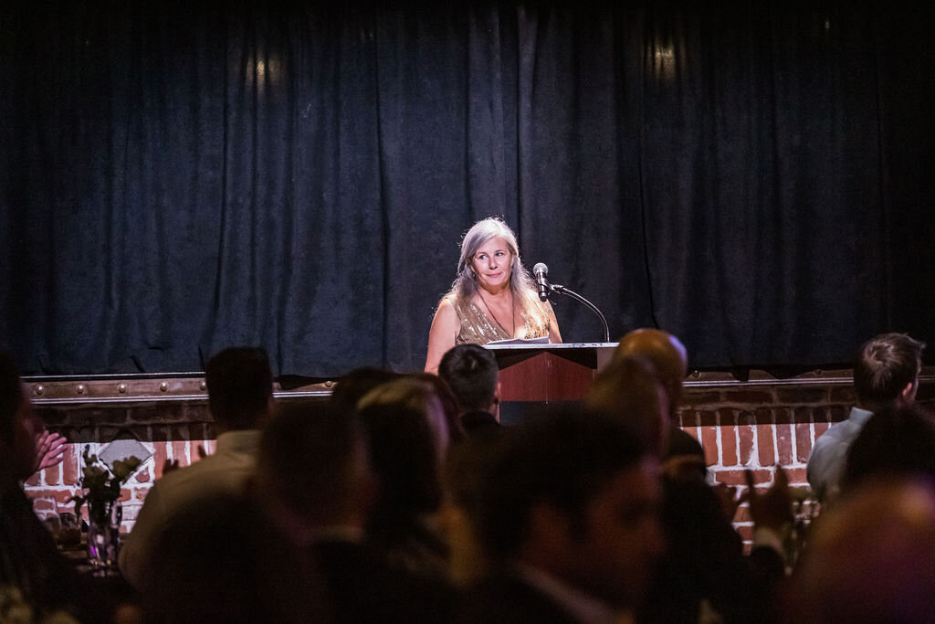 Brilliance_Awards-65.jpg
