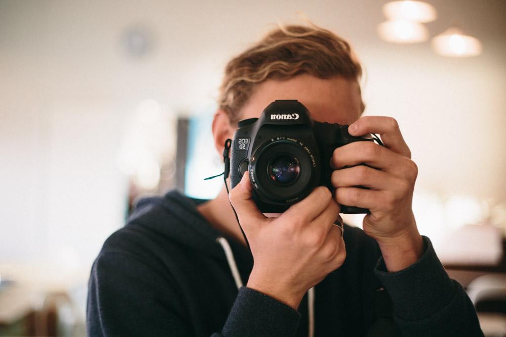 weskloefkornphotography