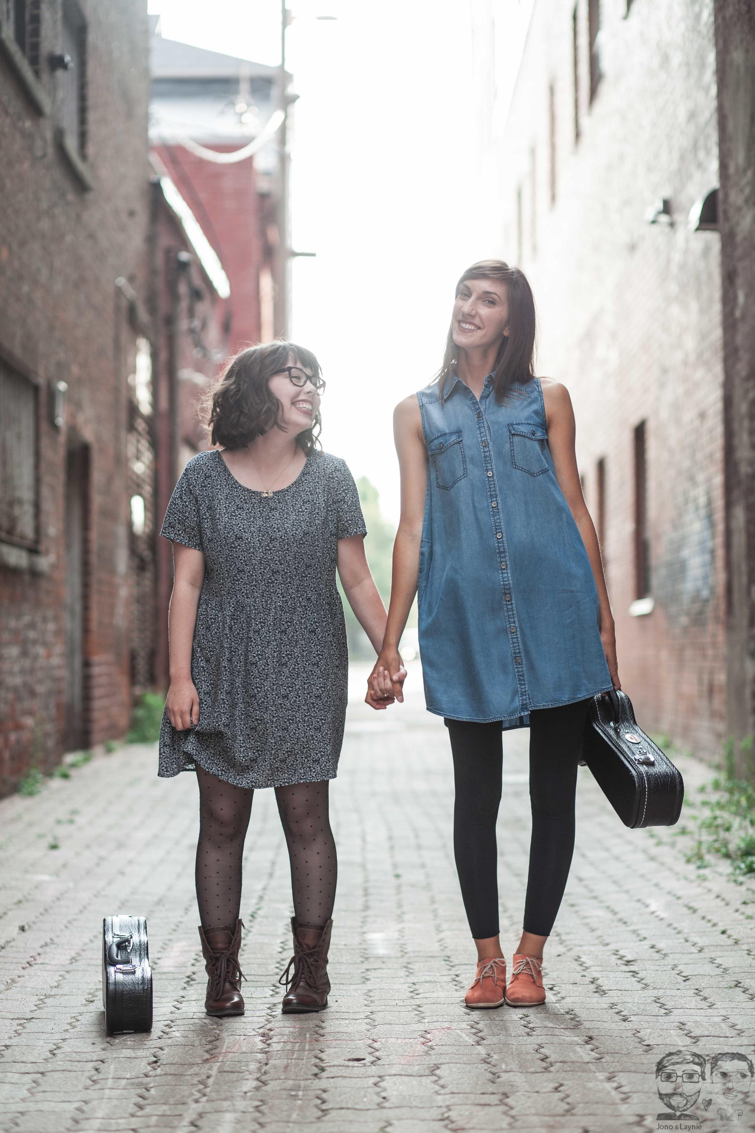 BFF shoot-Toronto Photographers-Jono & Laynie Co (1).jpg