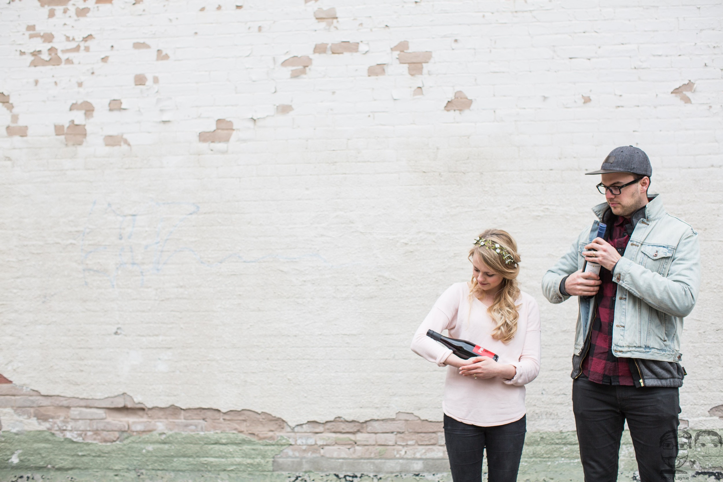 02Jono & Laynie Co.-Toronto Lifestyle & Wedding Photographers.jpg