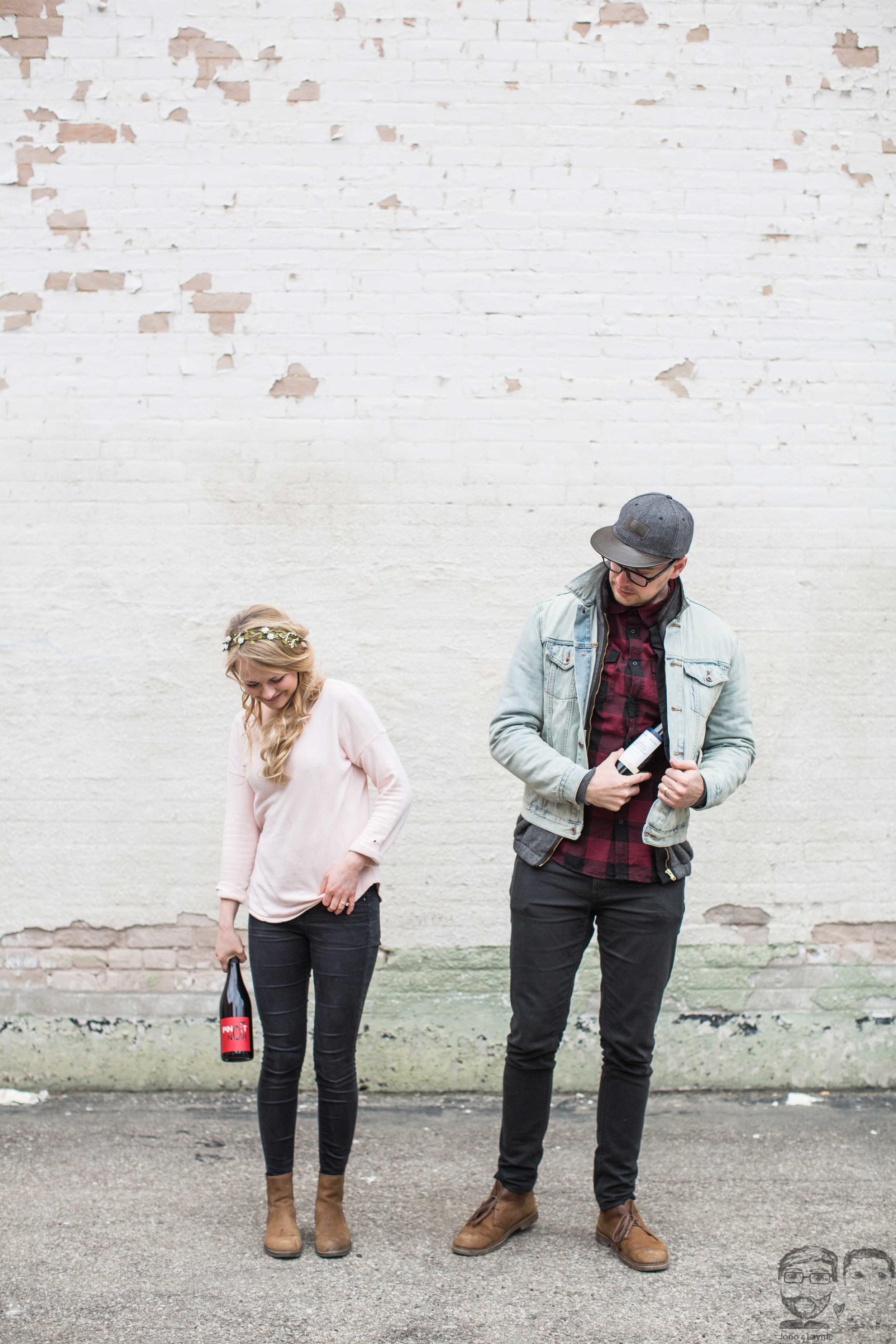05Jono & Laynie Co.-Toronto Lifestyle & Wedding Photographers.jpg