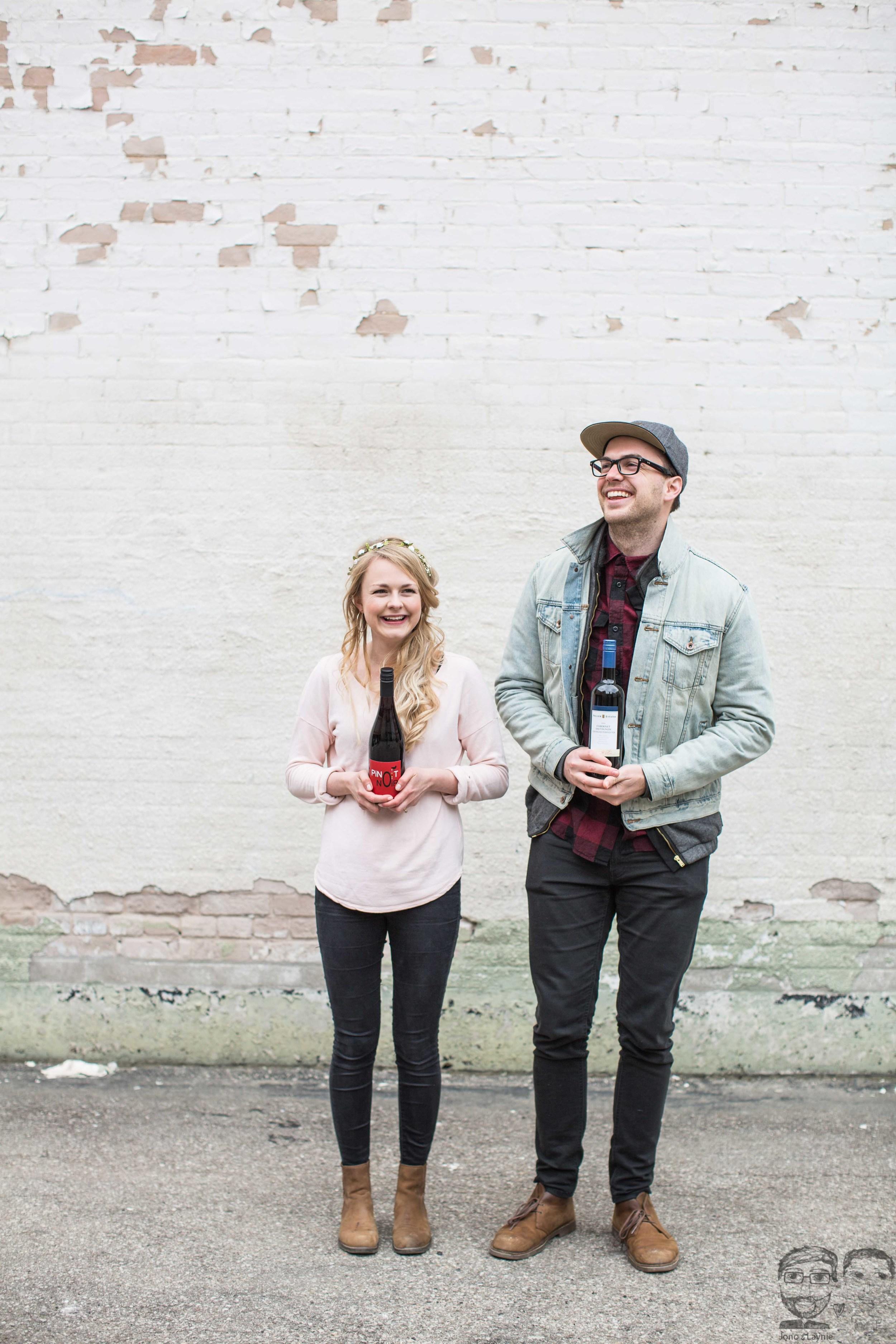 06Jono & Laynie Co.-Toronto Lifestyle & Wedding Photographers.jpg