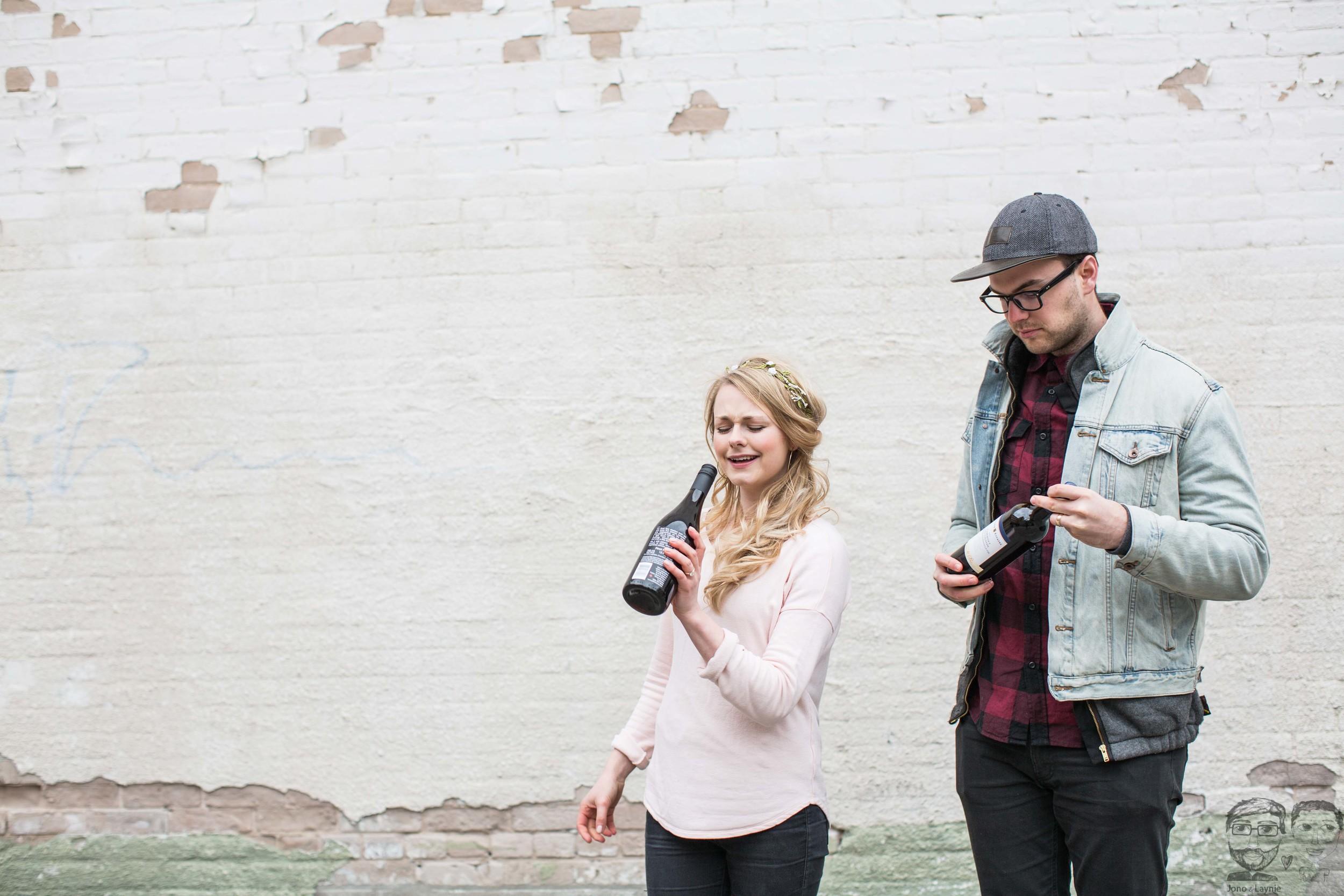 10Jono & Laynie Co.-Toronto Lifestyle & Wedding Photographers.jpg
