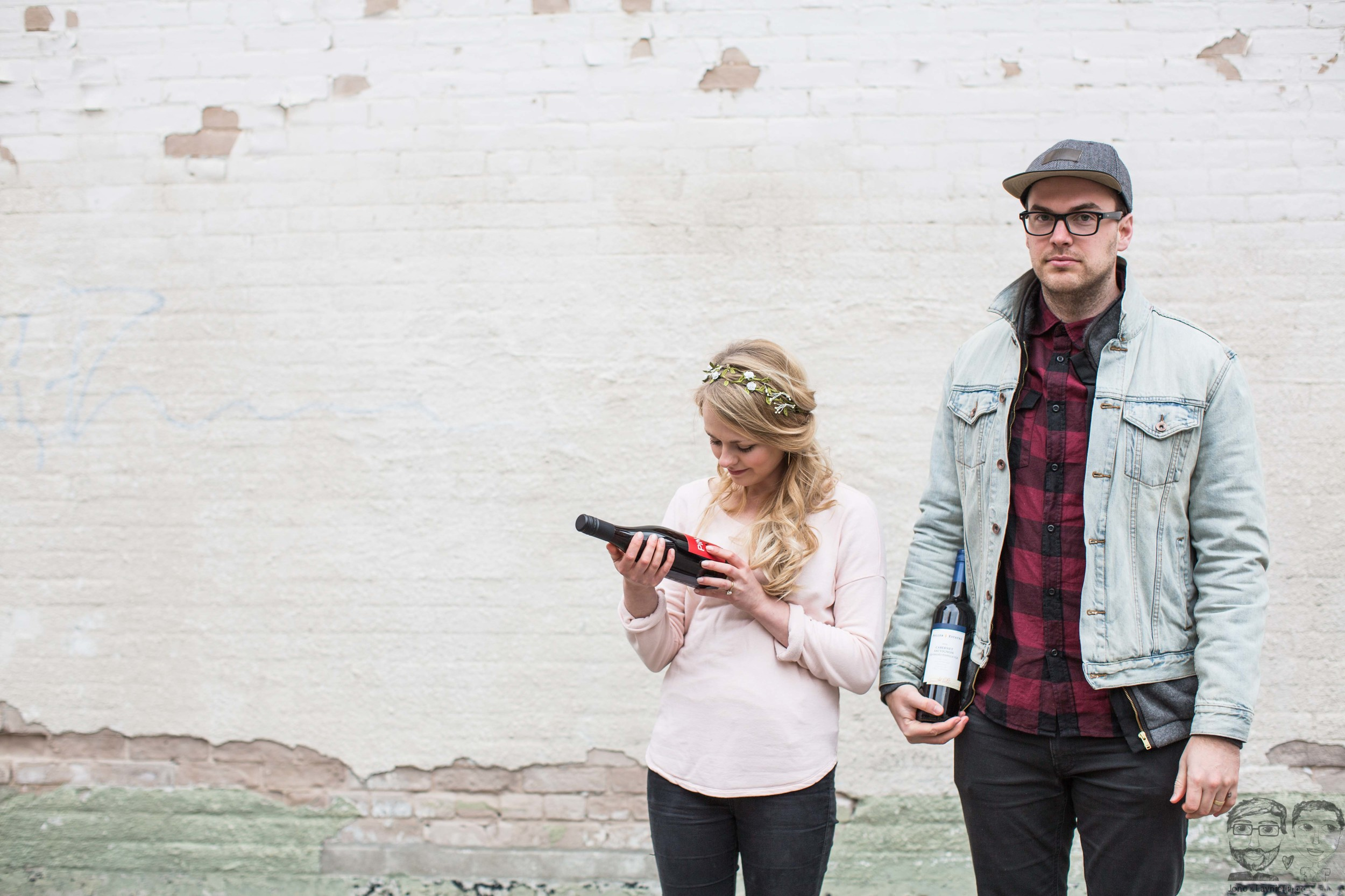 11Jono & Laynie Co.-Toronto Lifestyle & Wedding Photographers.jpg