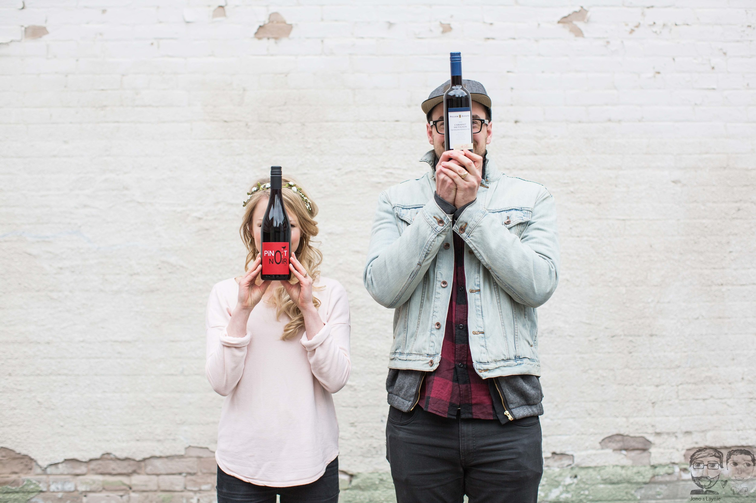 12Jono & Laynie Co.-Toronto Lifestyle & Wedding Photographers.jpg