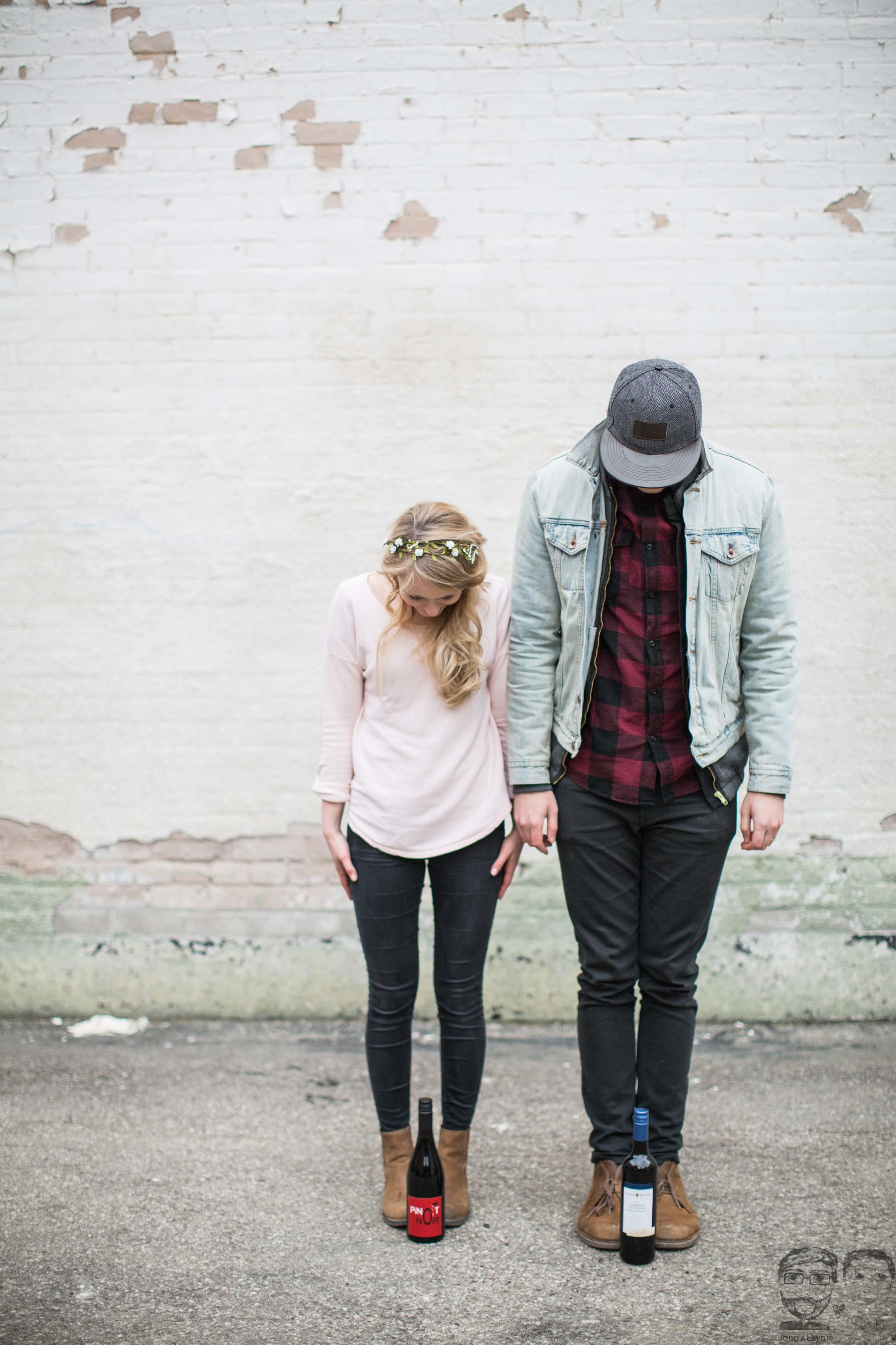 13Jono & Laynie Co.-Toronto Lifestyle & Wedding Photographers.jpg