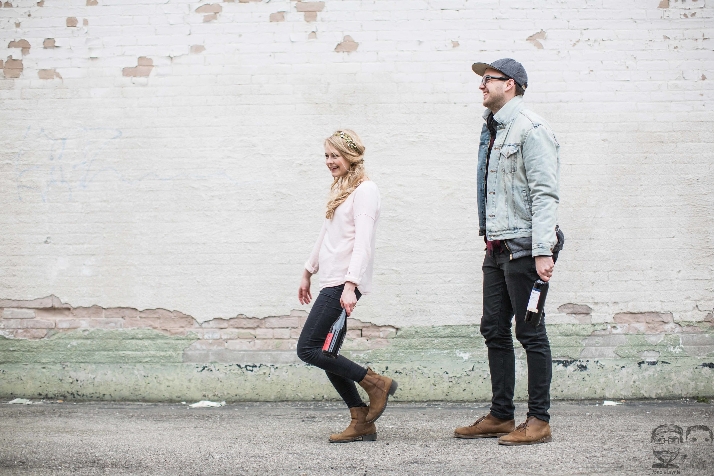 14Jono & Laynie Co.-Toronto Lifestyle & Wedding Photographers.jpg