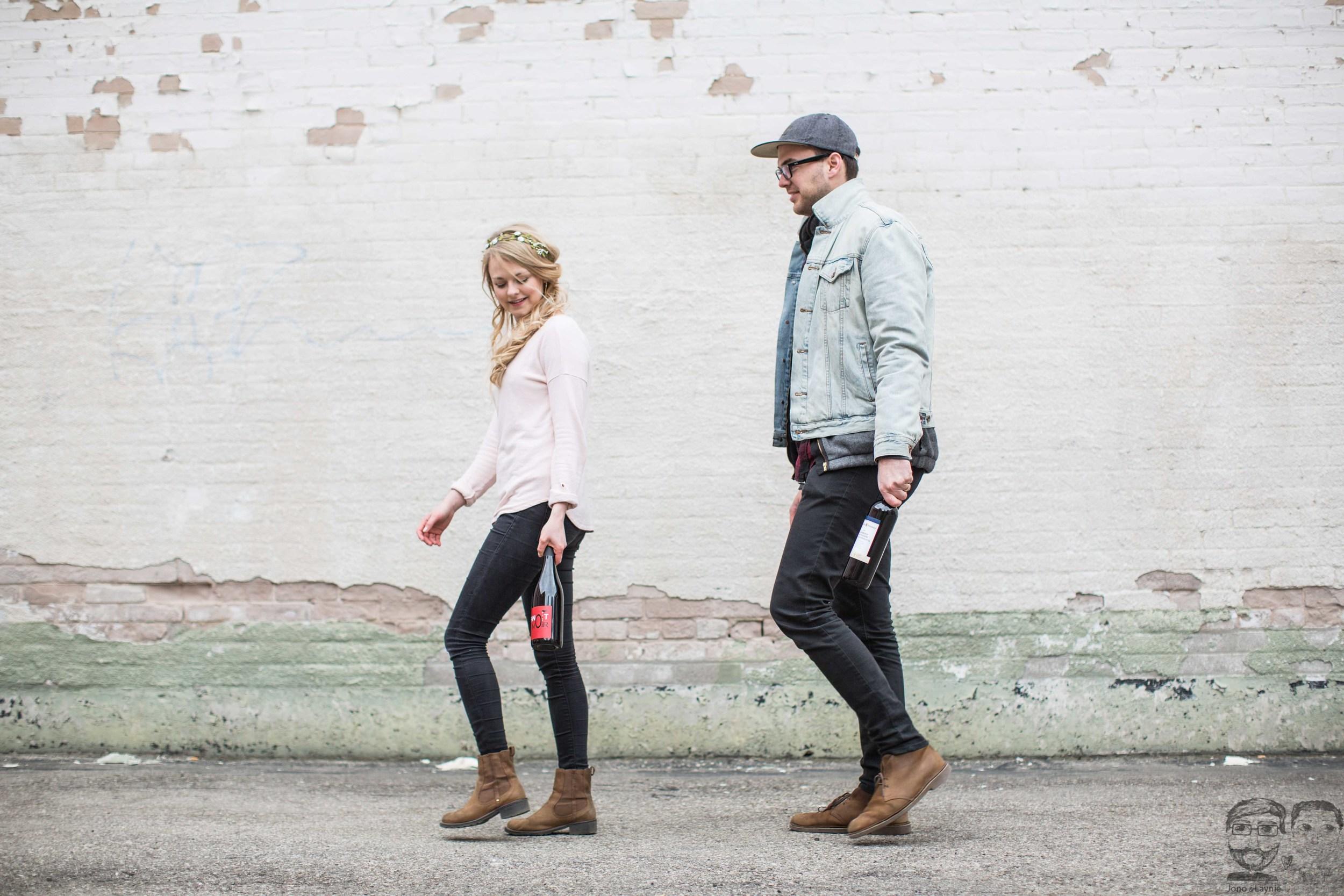 16Jono & Laynie Co.-Toronto Lifestyle & Wedding Photographers.jpg