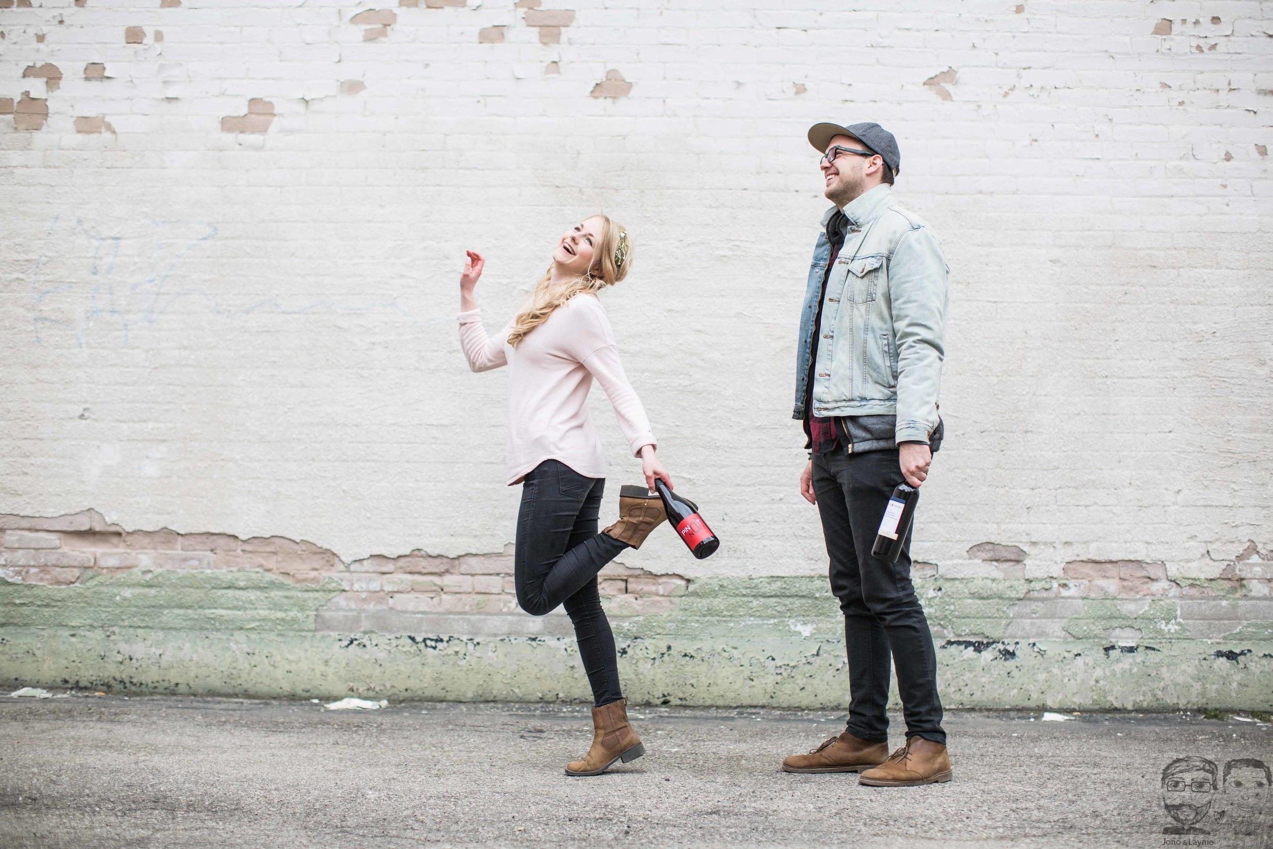 15Jono & Laynie Co.-Toronto Lifestyle & Wedding Photographers.jpg