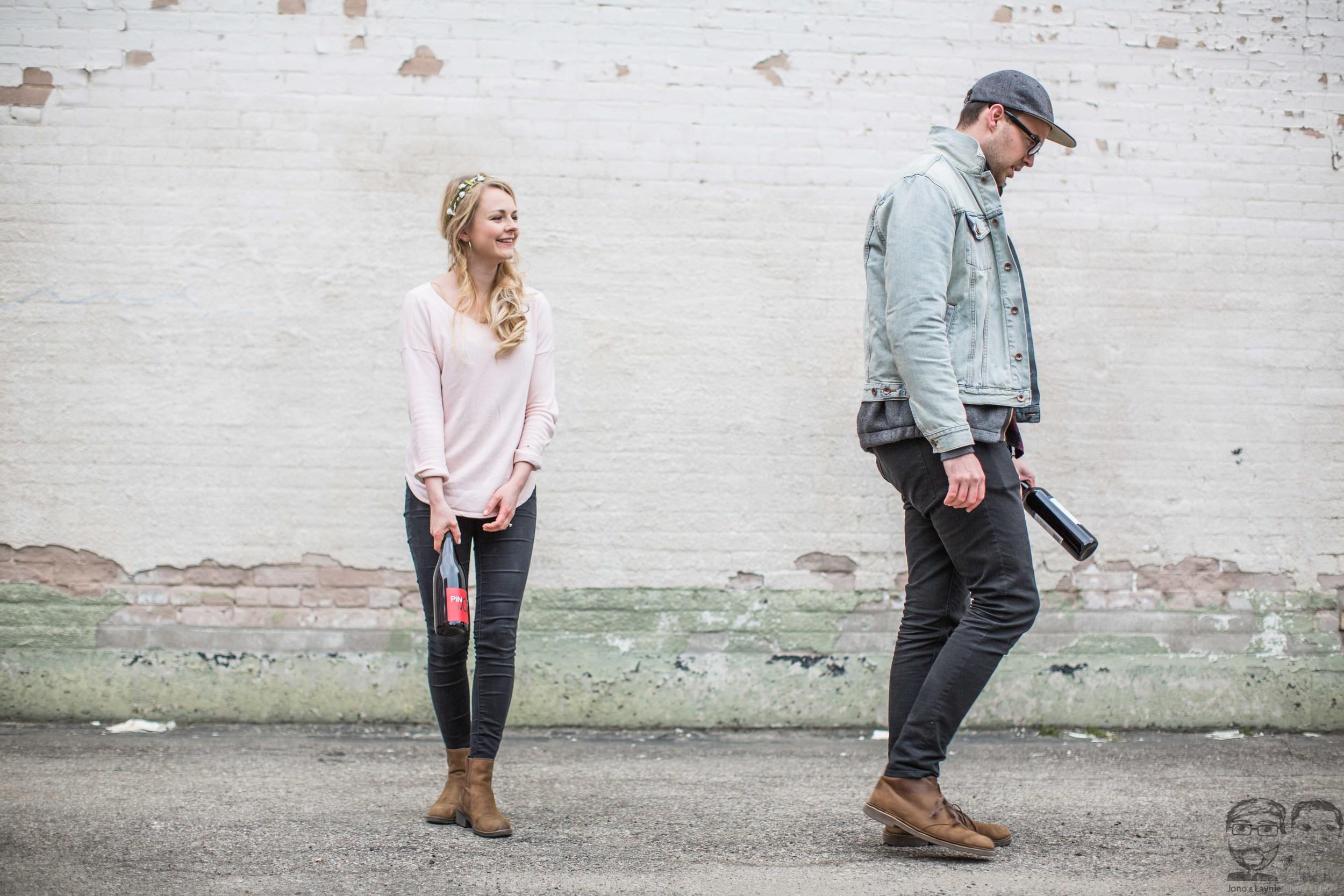 17Jono & Laynie Co.-Toronto Lifestyle & Wedding Photographers.jpg