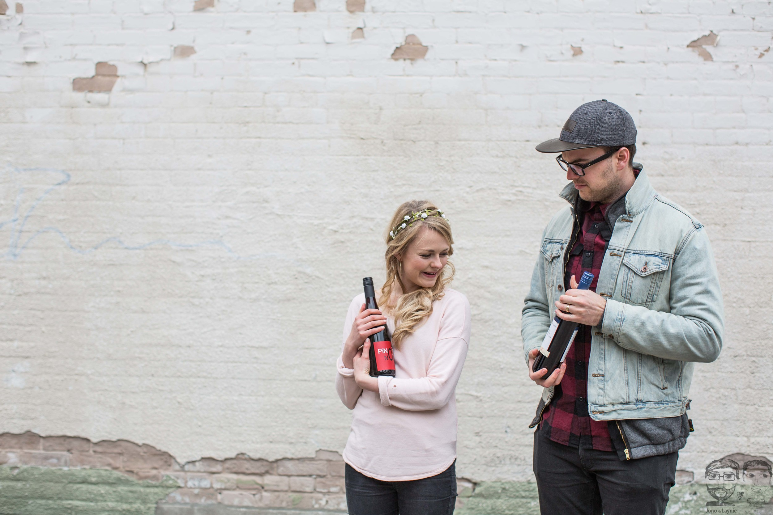 39Jono & Laynie Co.-Toronto Lifestyle & Wedding Photographers.jpg