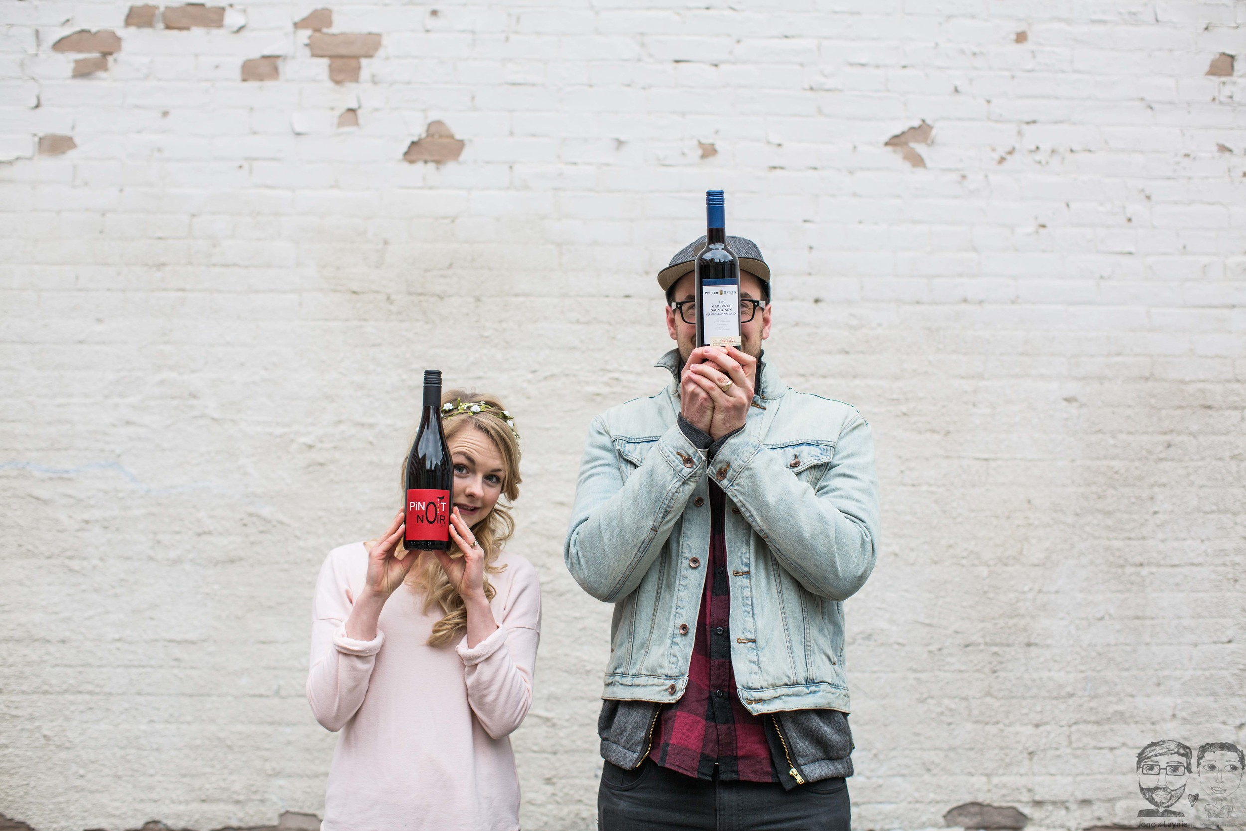 40Jono & Laynie Co.-Toronto Lifestyle & Wedding Photographers.jpg