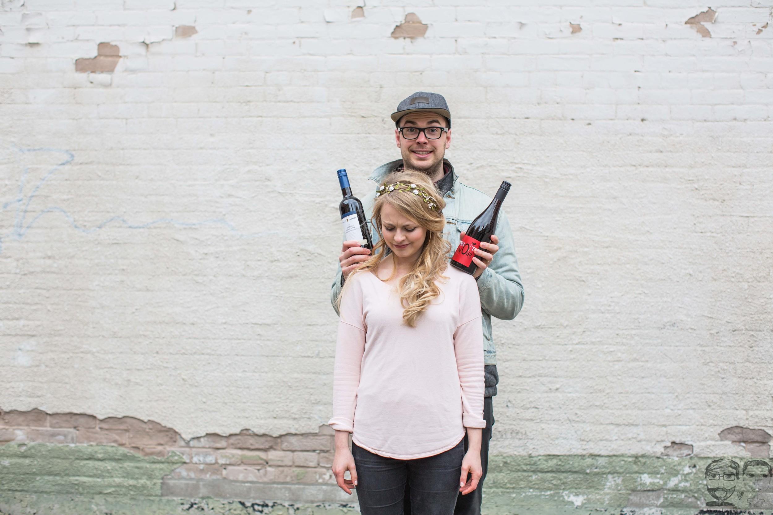 38Jono & Laynie Co.-Toronto Lifestyle & Wedding Photographers.jpg