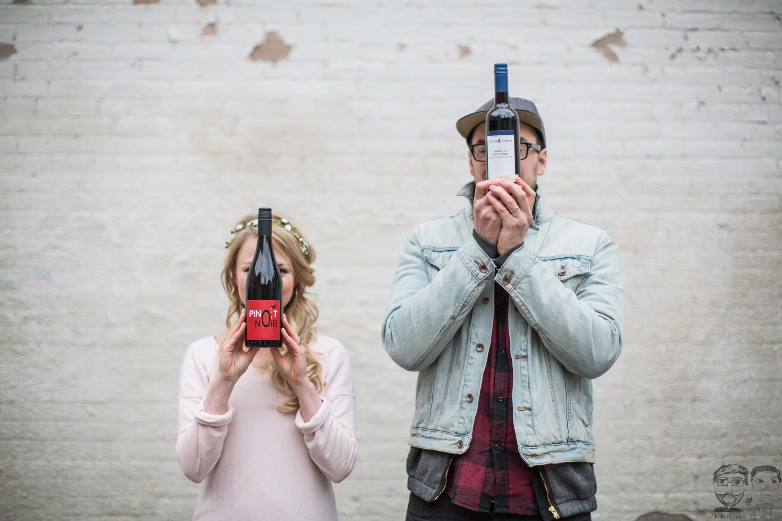 41Jono & Laynie Co.-Toronto Lifestyle & Wedding Photographers.jpg