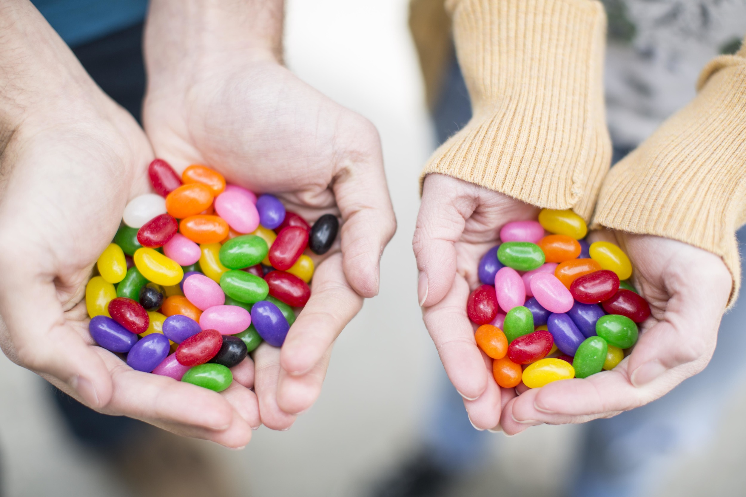 12Jelly Bean Day-Jono & Laynie Co.jpg