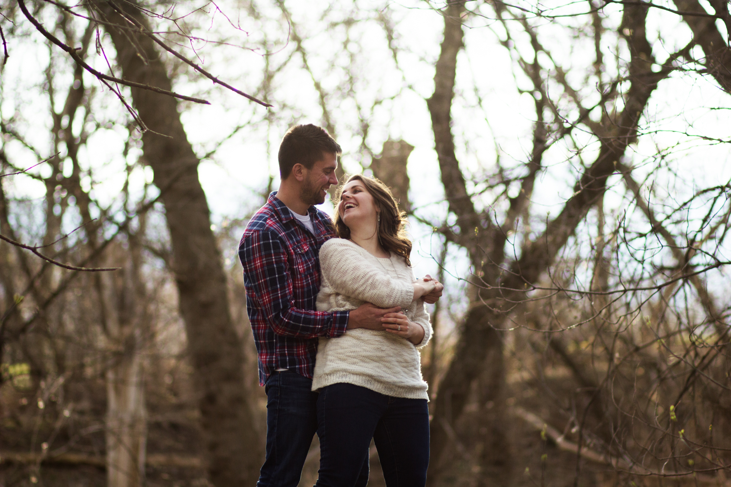 A  photo  from one of the  couple sessions  I was able to join  Jono & Laynie  for.