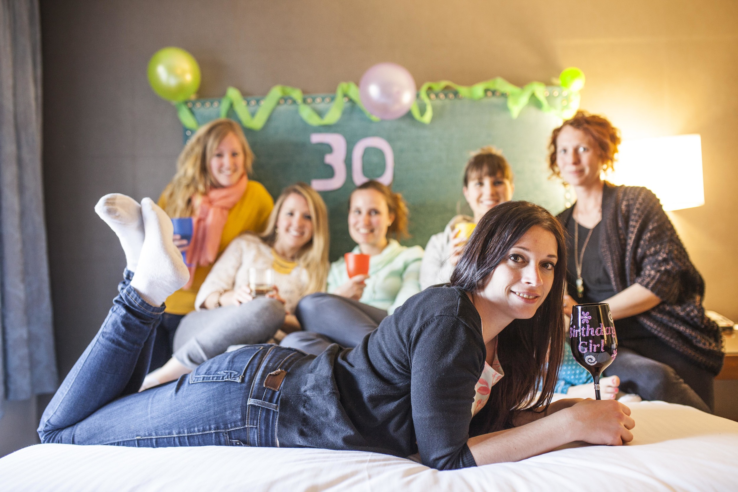 62friends-birthday-Jono Laynie.jpg
