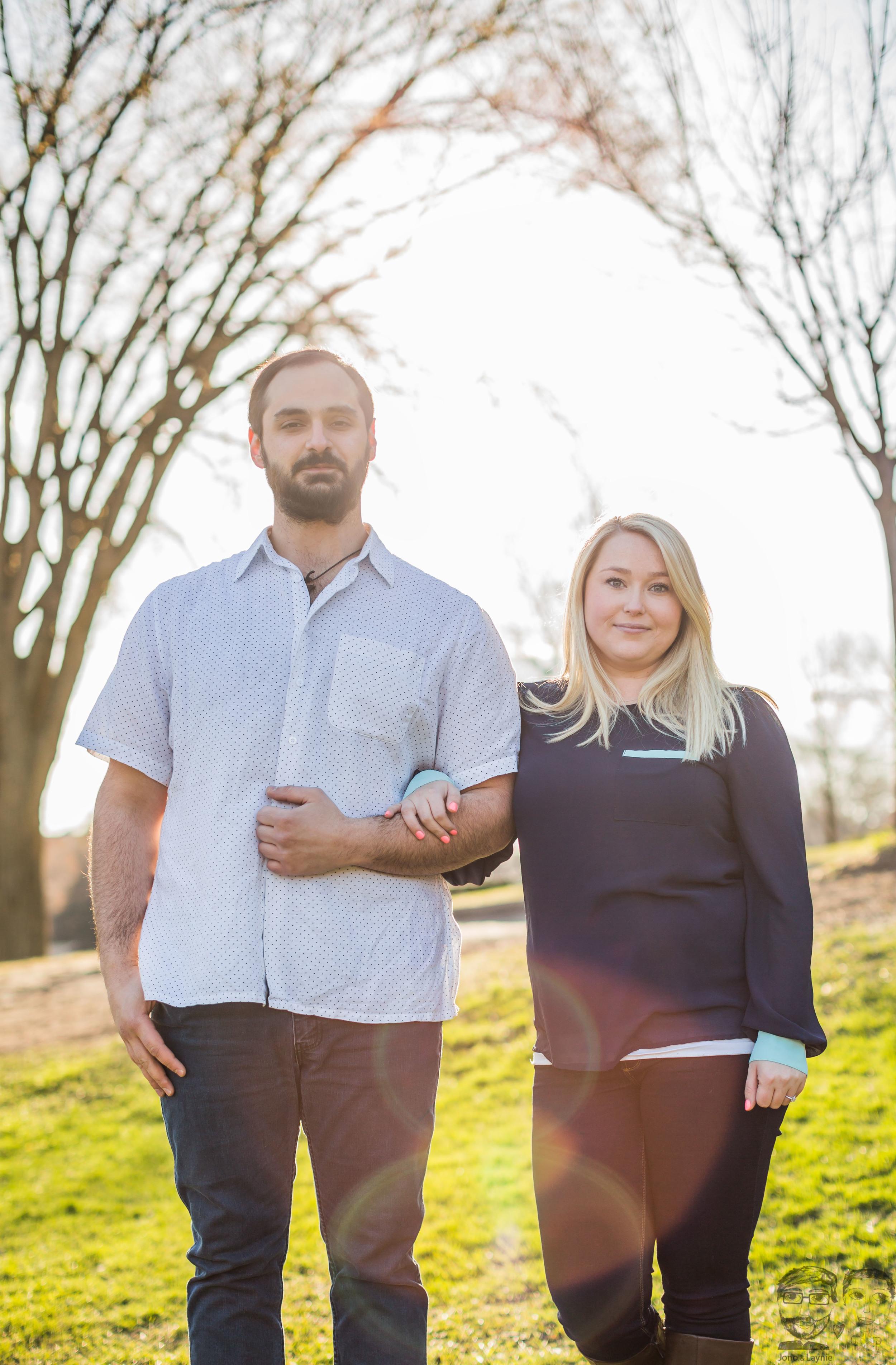 Abby&Frank053.jpg