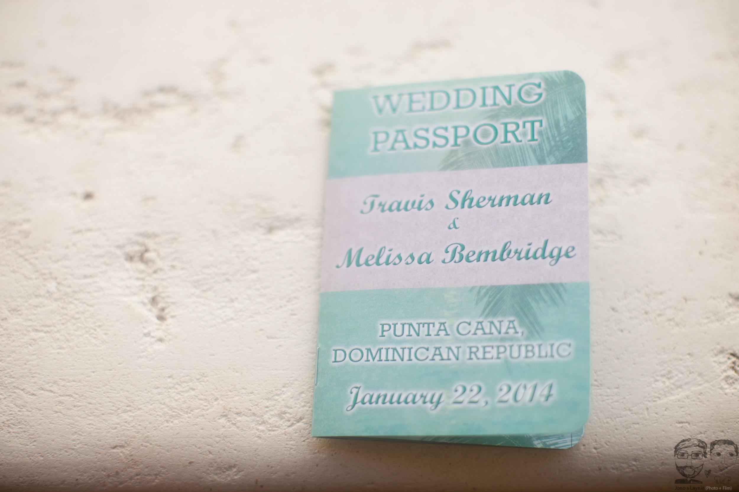 02Destination Wedding-Dominican Republic-Jono & Laynie Co.jpg