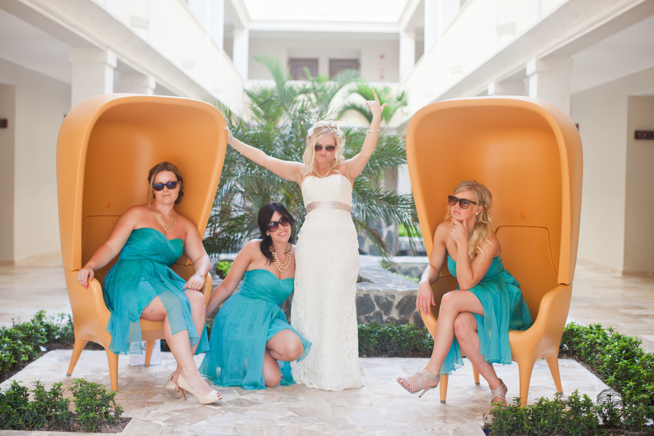 26Destination Wedding-Dominican Republic-Jono & Laynie Co.jpg