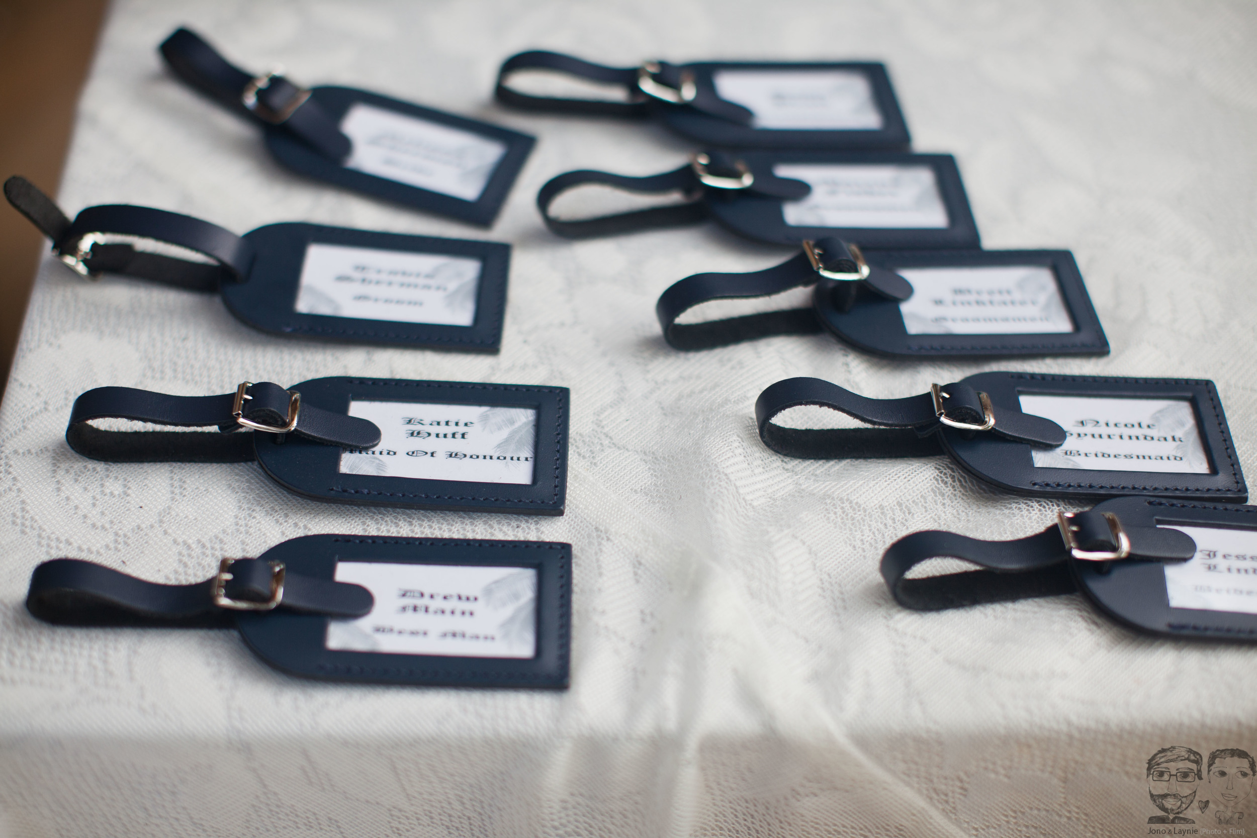 30Destination Wedding-Dominican Republic-Jono & Laynie Co.jpg