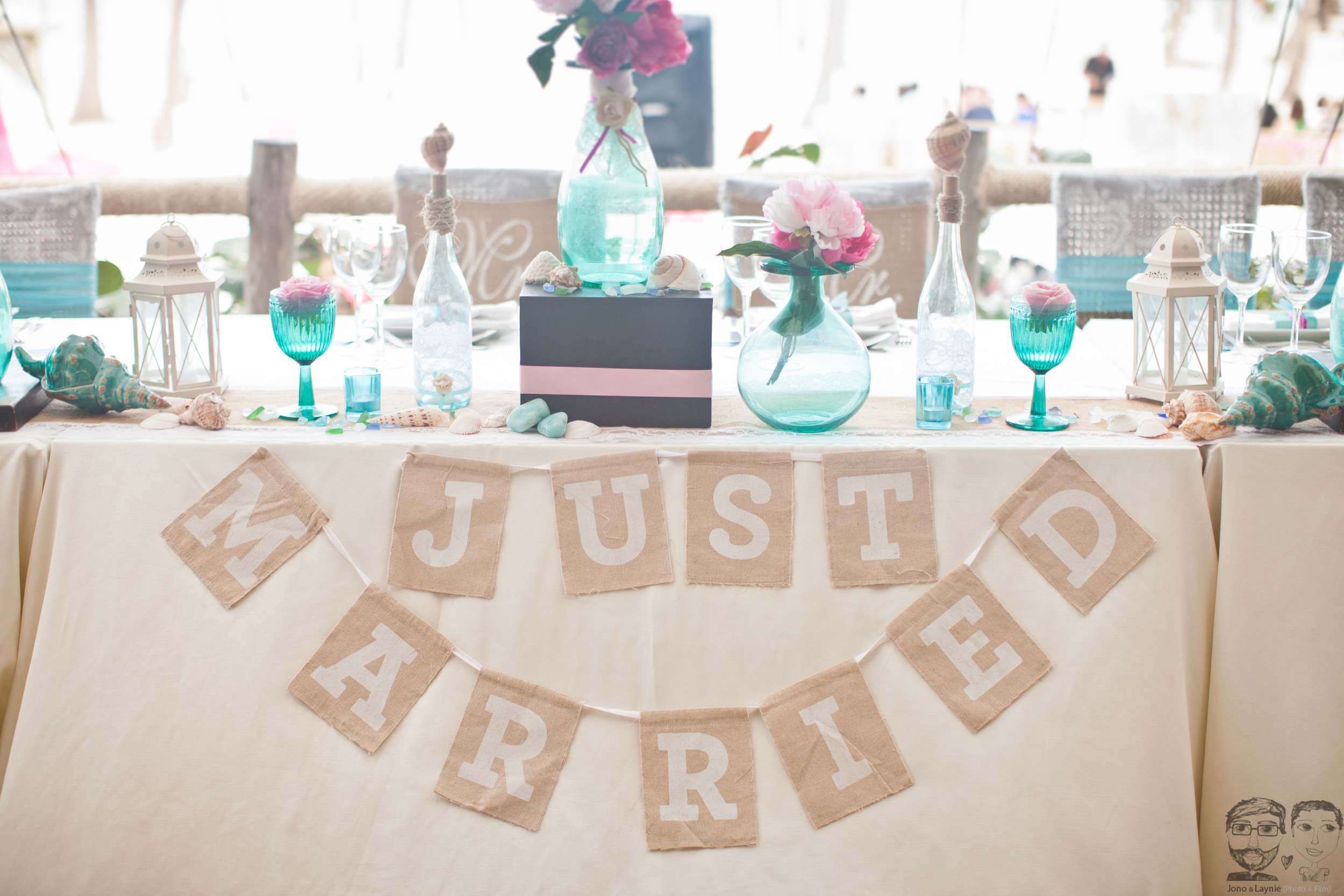 32Destination Wedding-Dominican Republic-Jono & Laynie Co.jpg