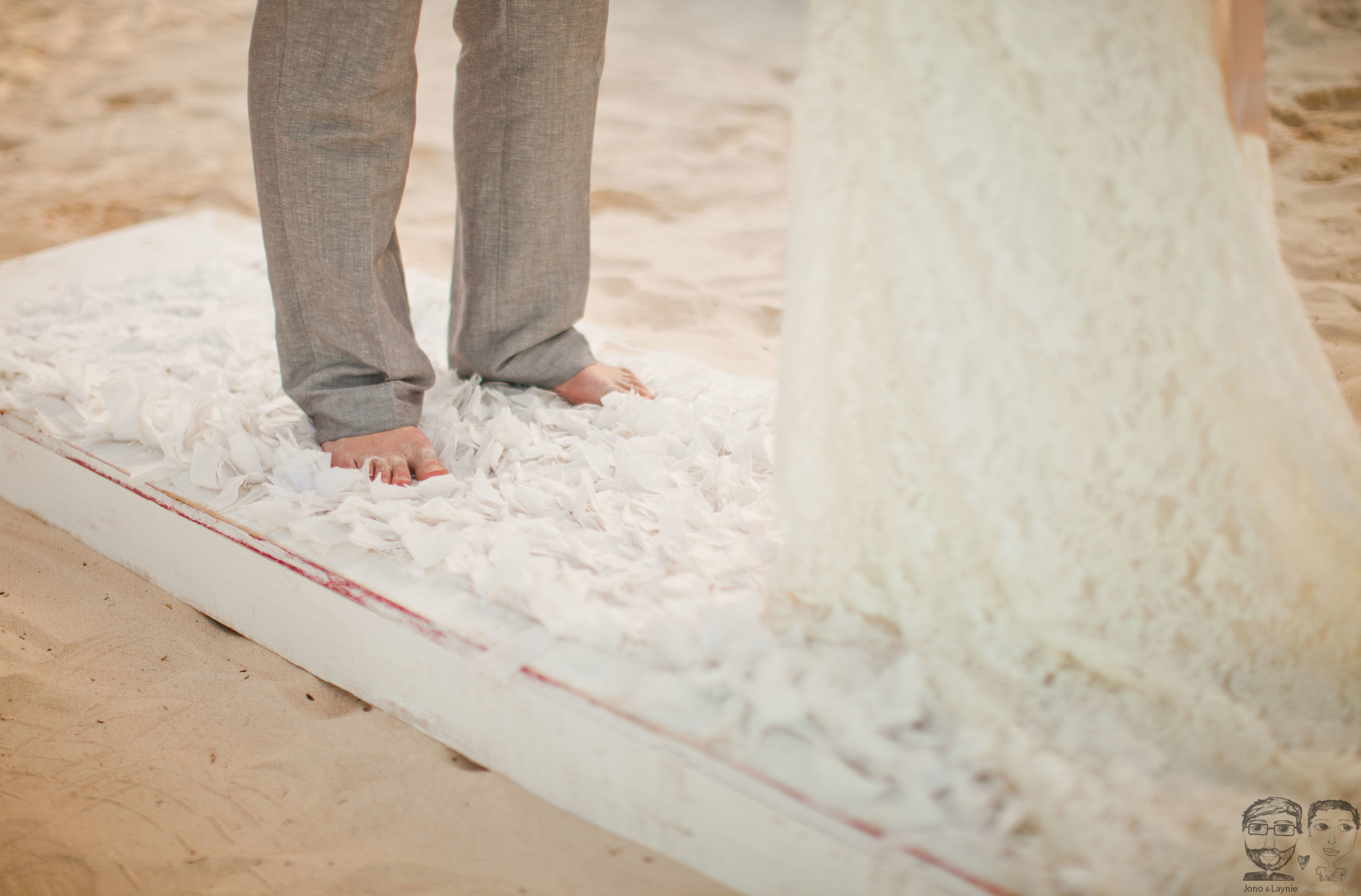 36Destination Wedding-Dominican Republic-Jono & Laynie Co.jpg